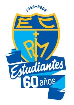 MMT ESTUDIANTES CON EL CLUB ATLÉTICO DE MADRID