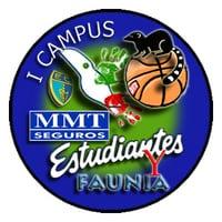 20 DÍAS PARA EL CAMPUS MMT ESTUDIANTES-FAUNIA