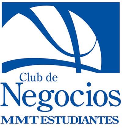 CULTURA Y CLUB DE NEGOCIOS, UNA APUESTA SEGURA