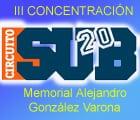 TODO SOBRE EL SUB 20 EN CLUBESTUDIANTES.COM