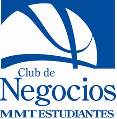 EL CLUB DE NEGOCIOS MMT ESTUDIANTES, UNA GRAN IDEA