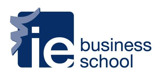 IE BUSINESS SCHOOL PRESENTA A LA AFICIÓN COLEGIAL SU MASTER IN SPORTS MANAGEMENT