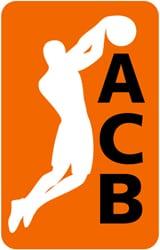 Definido el calendario de Liga ACB 2009-10