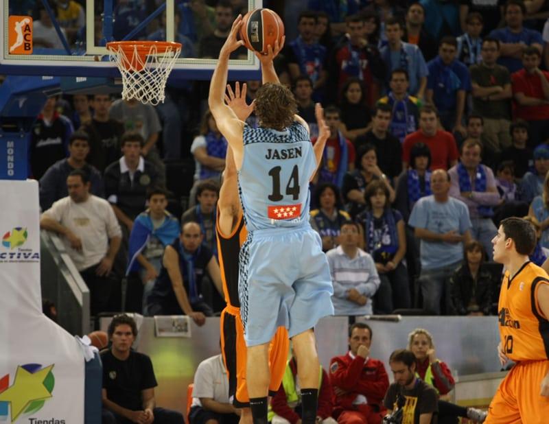 Suzuki Manresa – Estudiantes: MVP contra racha (hoy, 21:00h)