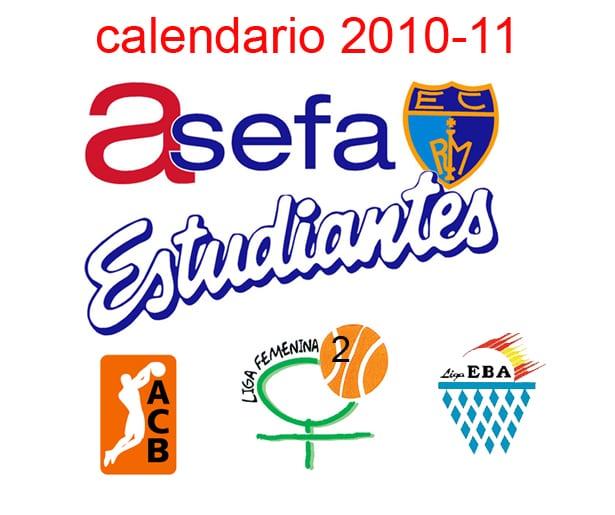 Descárgate el calendario ACB-LF2-EBA