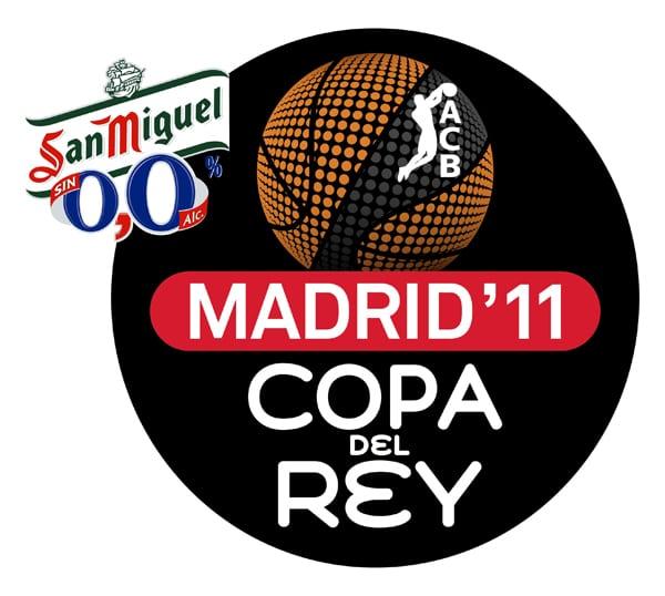 Opciones matemáticas de Copa (ACB.com)