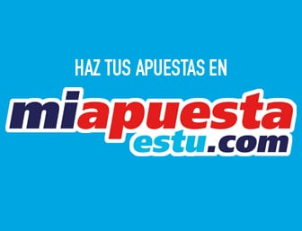 Asefa Estudiantes, favorito ante la revelación en Miapuestaestu.com