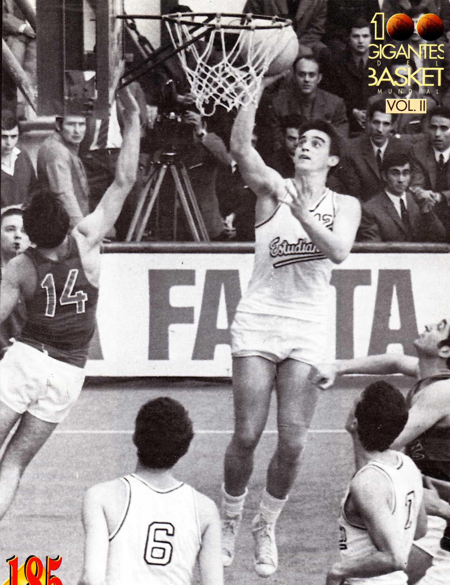 José Luis Sagi- Vela