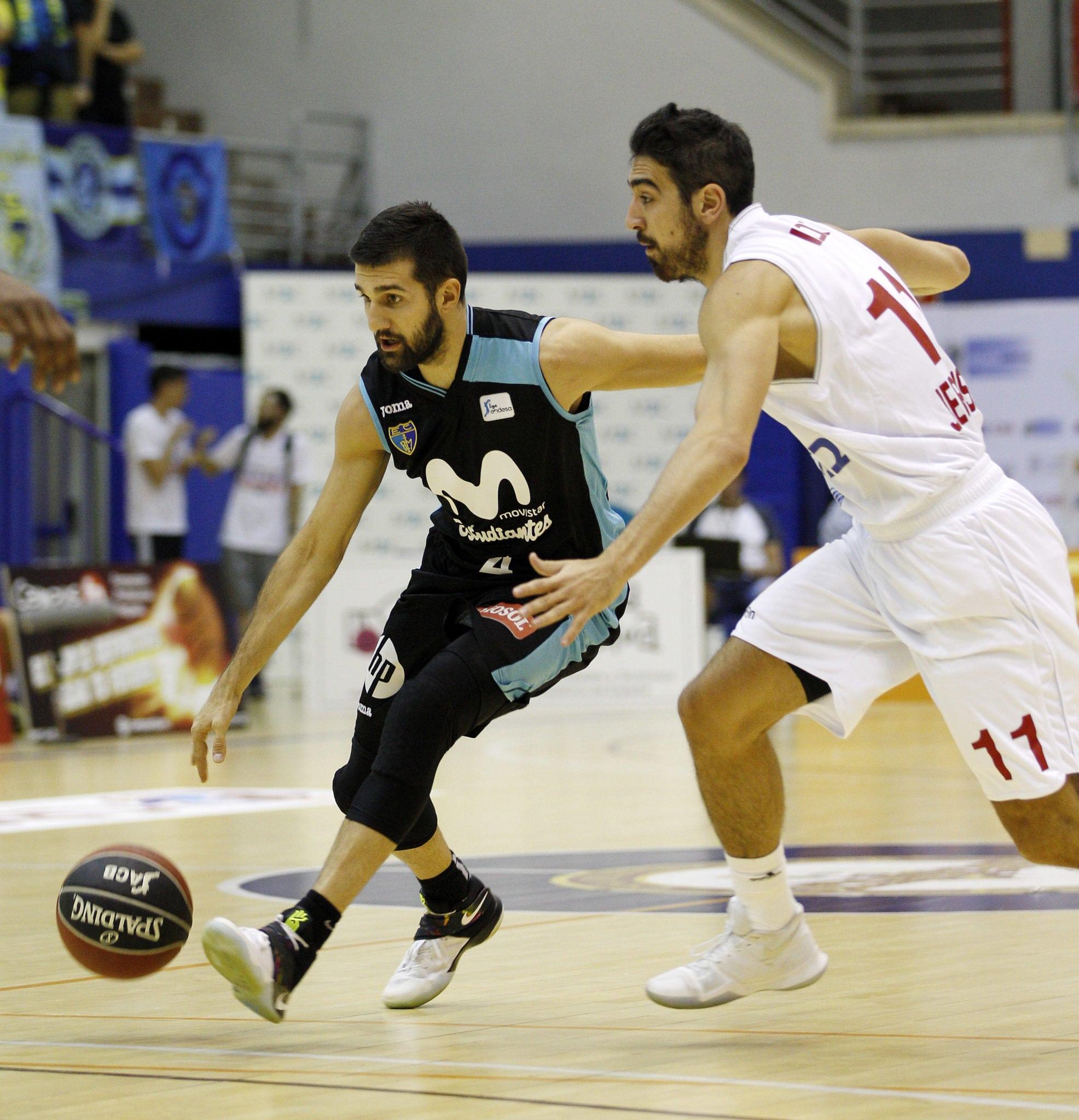 """El equipo resta importancia a la victoria ante el campeón israelí: """"es solo pretemporada"""""""