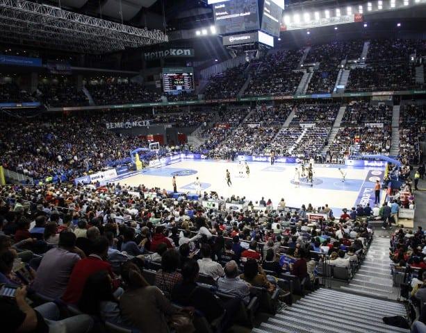Horarios Liga Endesa: ya tenemos fecha y hora para los dos primeros partidos