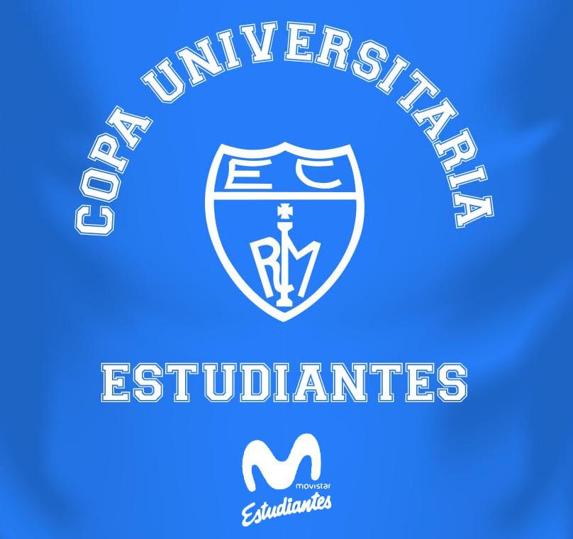 I Copa Universitaria Estudiantes con el apoyo de Movistar y la Comunidad de Madrid, de martes a domingo en Magariños