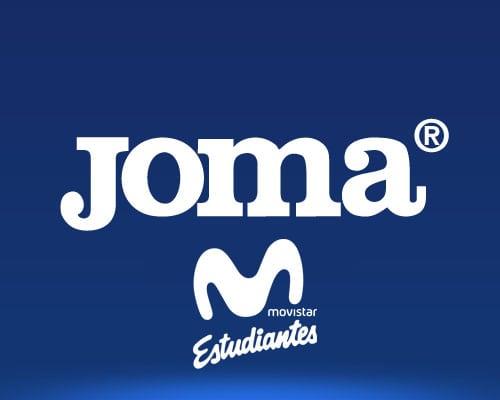 """Joma presentará la Colección Oficial del Movistar Estudiantes 2017/2018 durante el III Homenaje a la Cantera """"Todos Somos Estudiantes"""""""