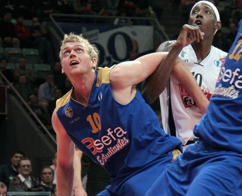 PRESELECCIONES: Clark podría volver a jugar un Eurobasket