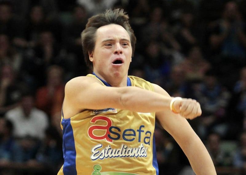 """Blog de cantera: """"Baloncesto para todos"""" se jugó el liderato"""