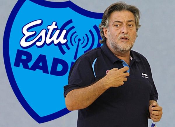"""El magazine """"19-48"""" desde hoy en EstuRadio"""