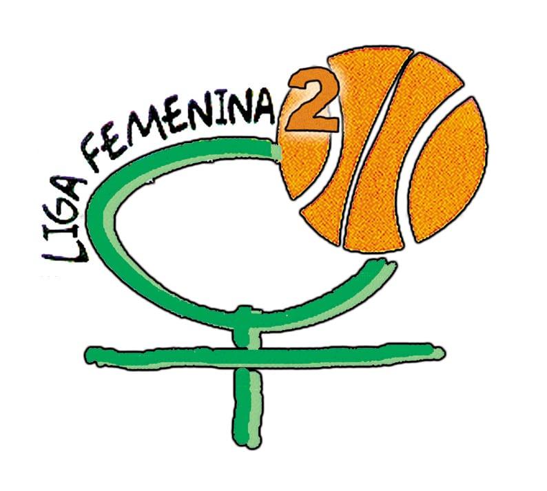 Calendario Liga Femenina 2 2012-2013