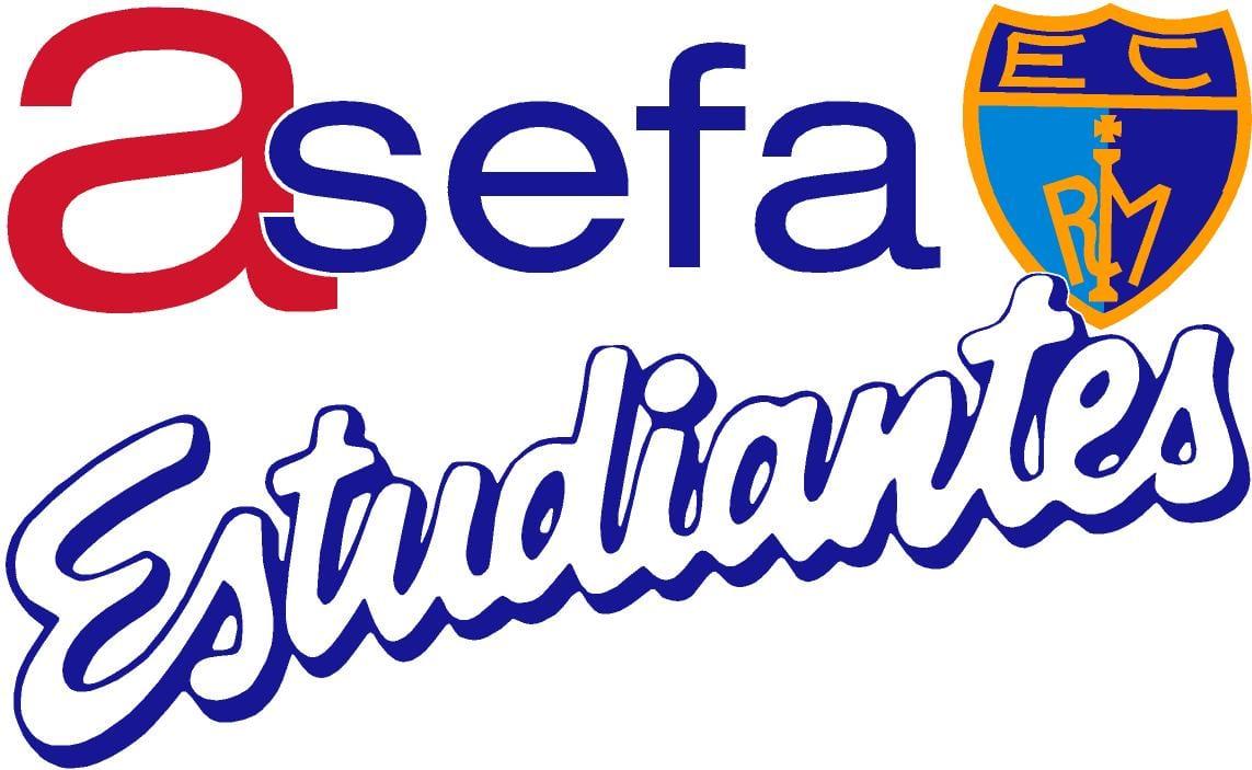 About Asefa Estudiantes