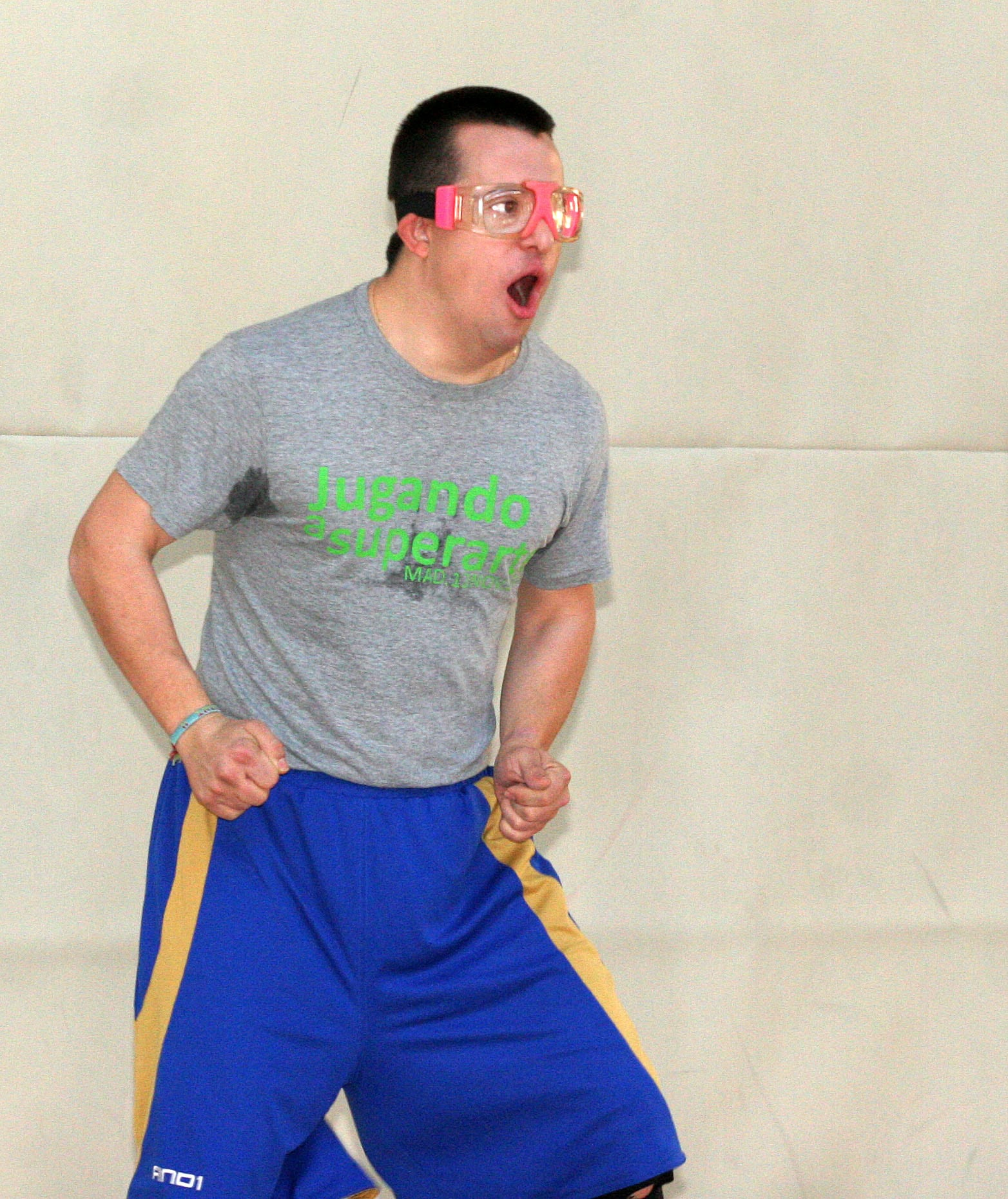 Blog de cantera: 100% de Baloncesto para Todos