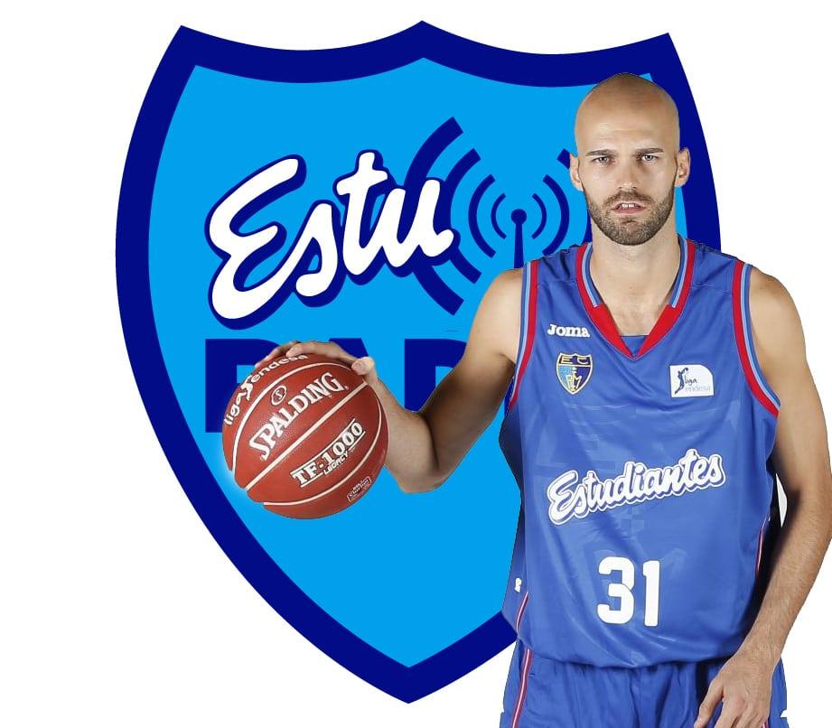Sigue el derbi de Liga Endesa con EstuRadio