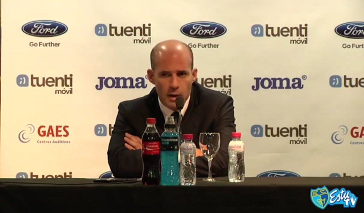 """Alberto Lorenzo: """"Hemos competido de igual a igual con un equipo Euroliga, pero necesitamos más"""""""