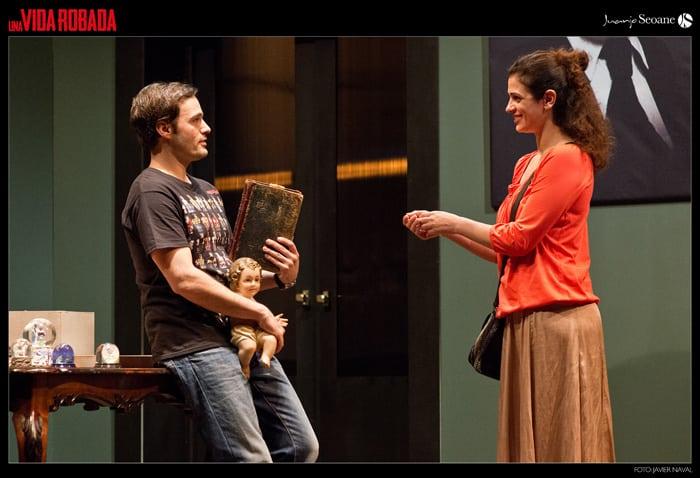 Nuevos descuentos en el Teatro Fernán Gómez y en el Teatro Circo Price con tu abono