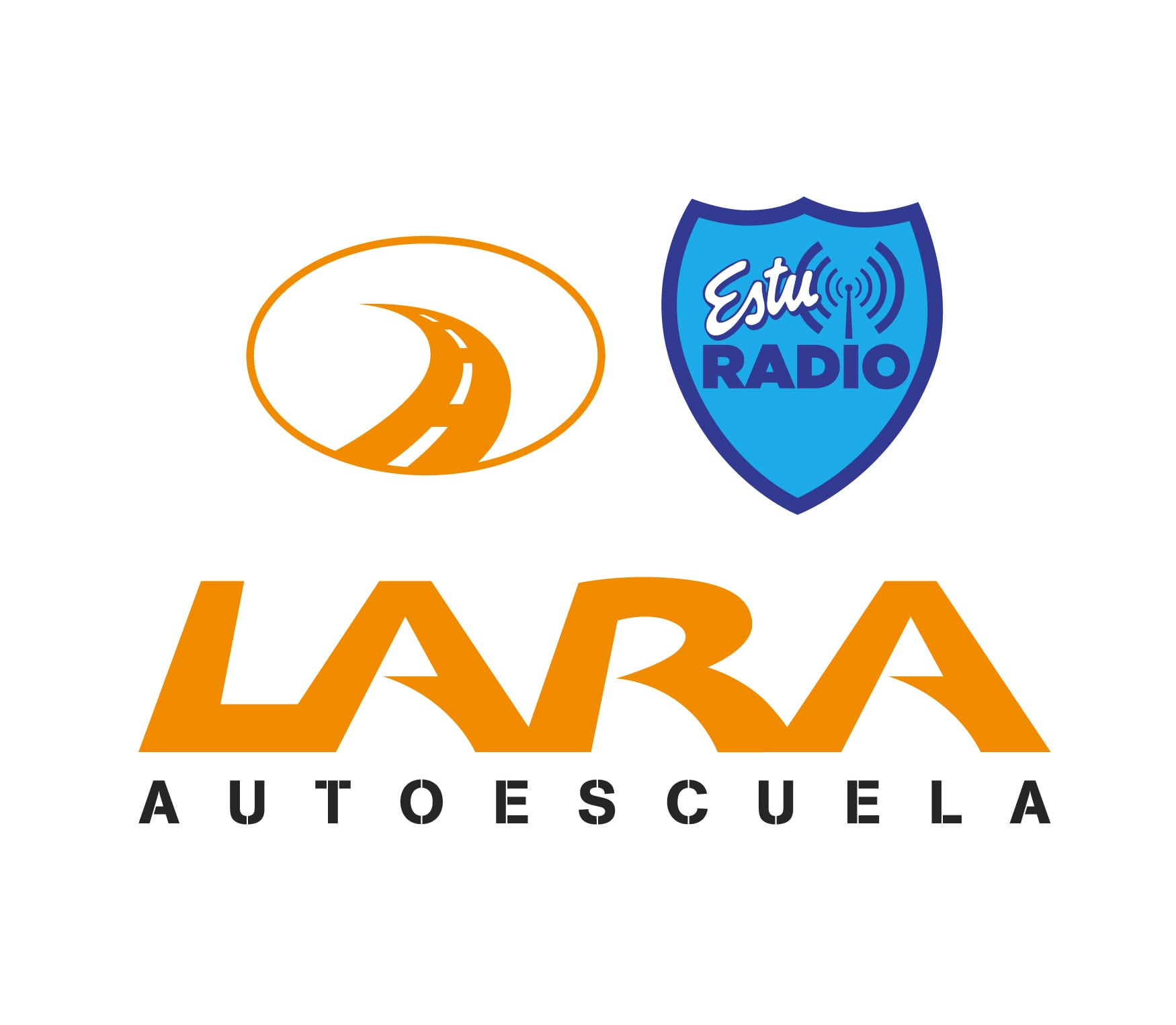Vive el Valencia Basket- Tuenti Estu con EstuRadio y autoescuela Lara junto a Pedro Robles, José Ajero, Mariano de Pablos, Fito González…