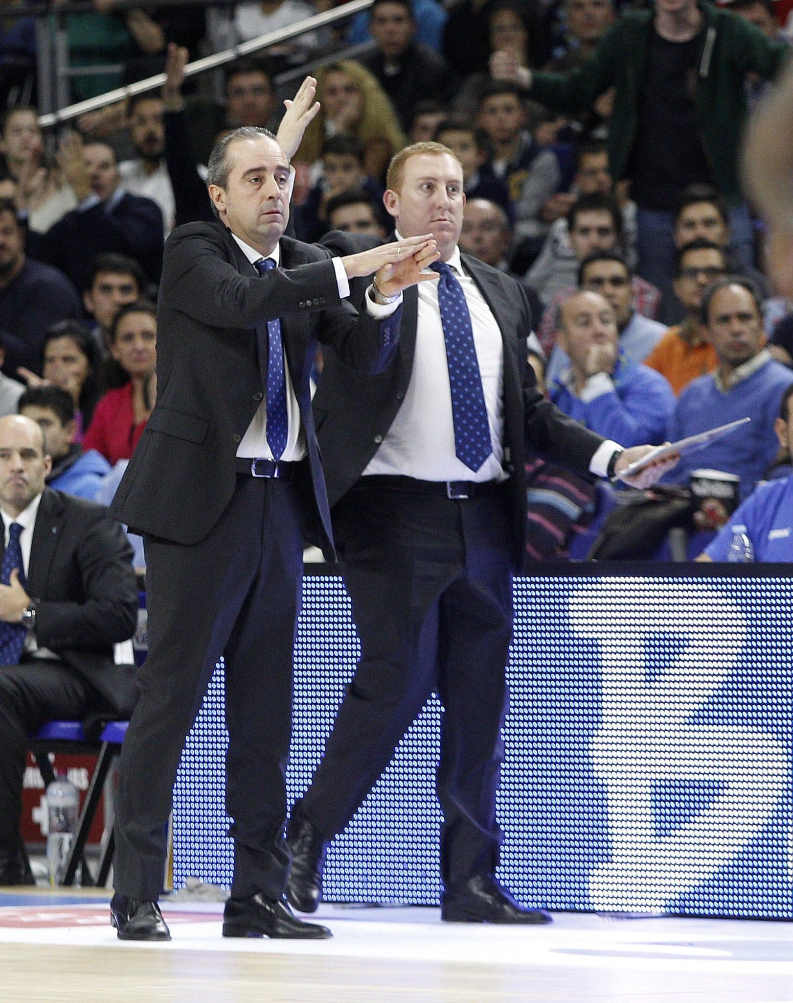 """Vidorreta: """"Para dar valor a la victoria en el derbi, debemos hacer un gran partido en Santiago, romper la tendencia que llevan en Fontes do Sar"""""""