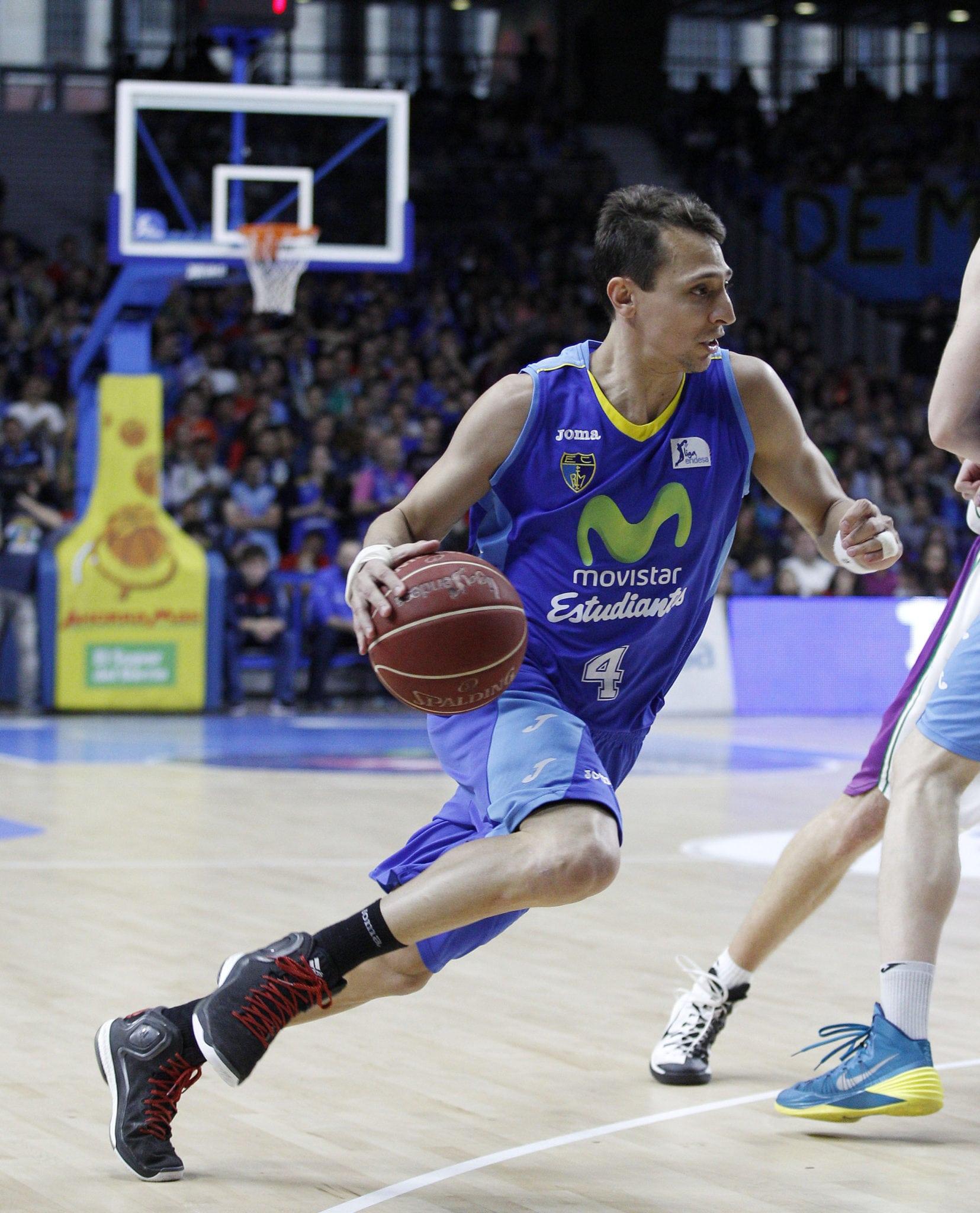 "Van Lacke: ""En Andorra queremos competir como ante Unicaja… pero ganando"""