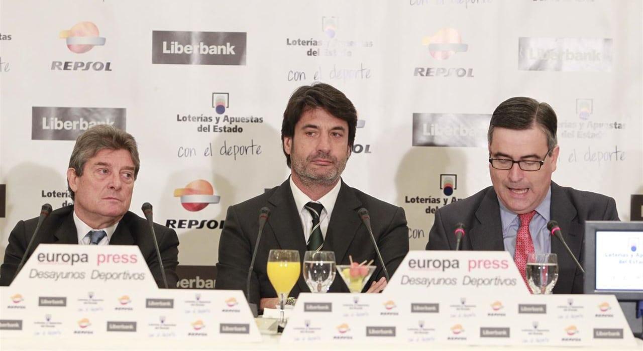 """Presentada la Fundación Cantera – Fundació Planter junto al Club Joventut con el """"objetivo de defender las canteras"""""""