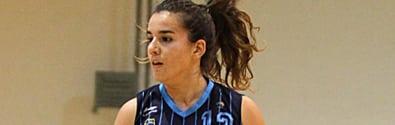 12. Teresa González