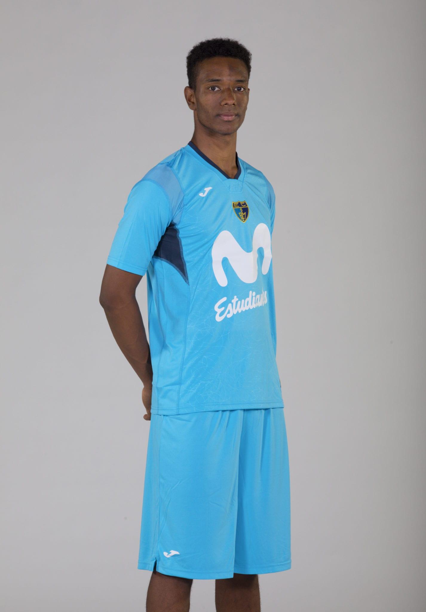 Estrenaremos camiseta contra el Barça Lassa