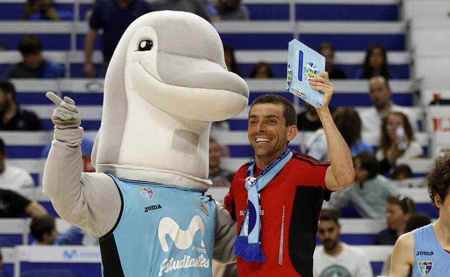 Una (falsa) historia sobre el Delfín Ramiro