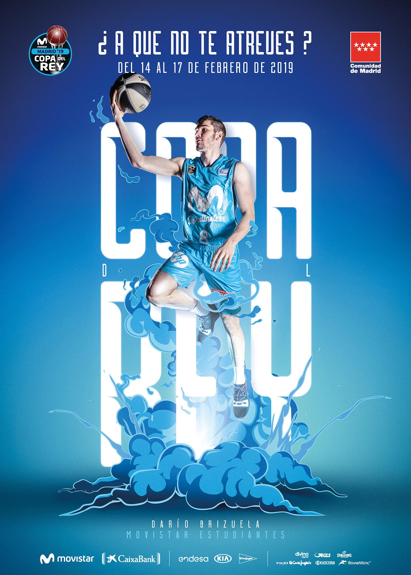 Sorteo de abonos Copa 2019