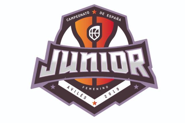 Campeonato de España Junior Femenino