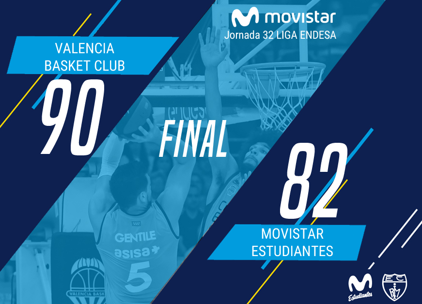 No hubo épica, espera una final (90-82)