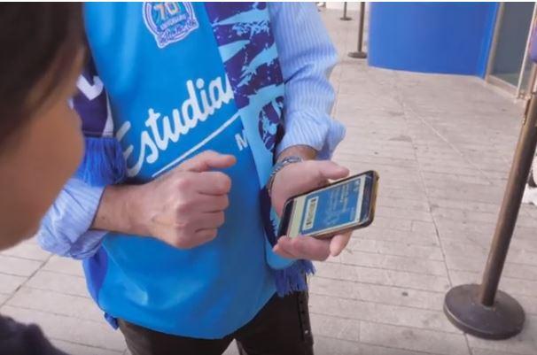 Llega el abono digital de Movistar Estu