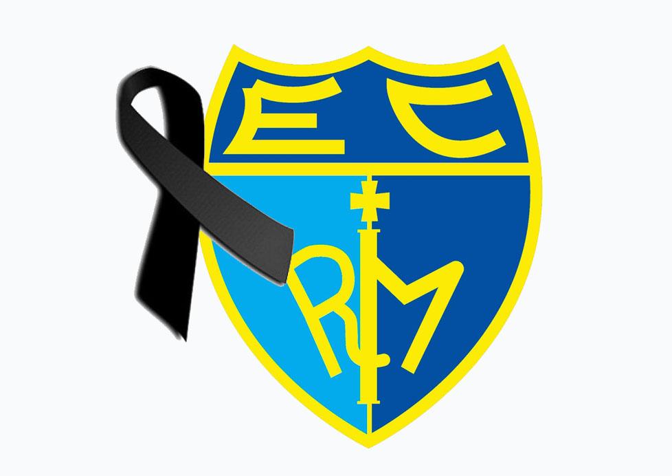 Funeral por los hermanos Gómez Valcárcel