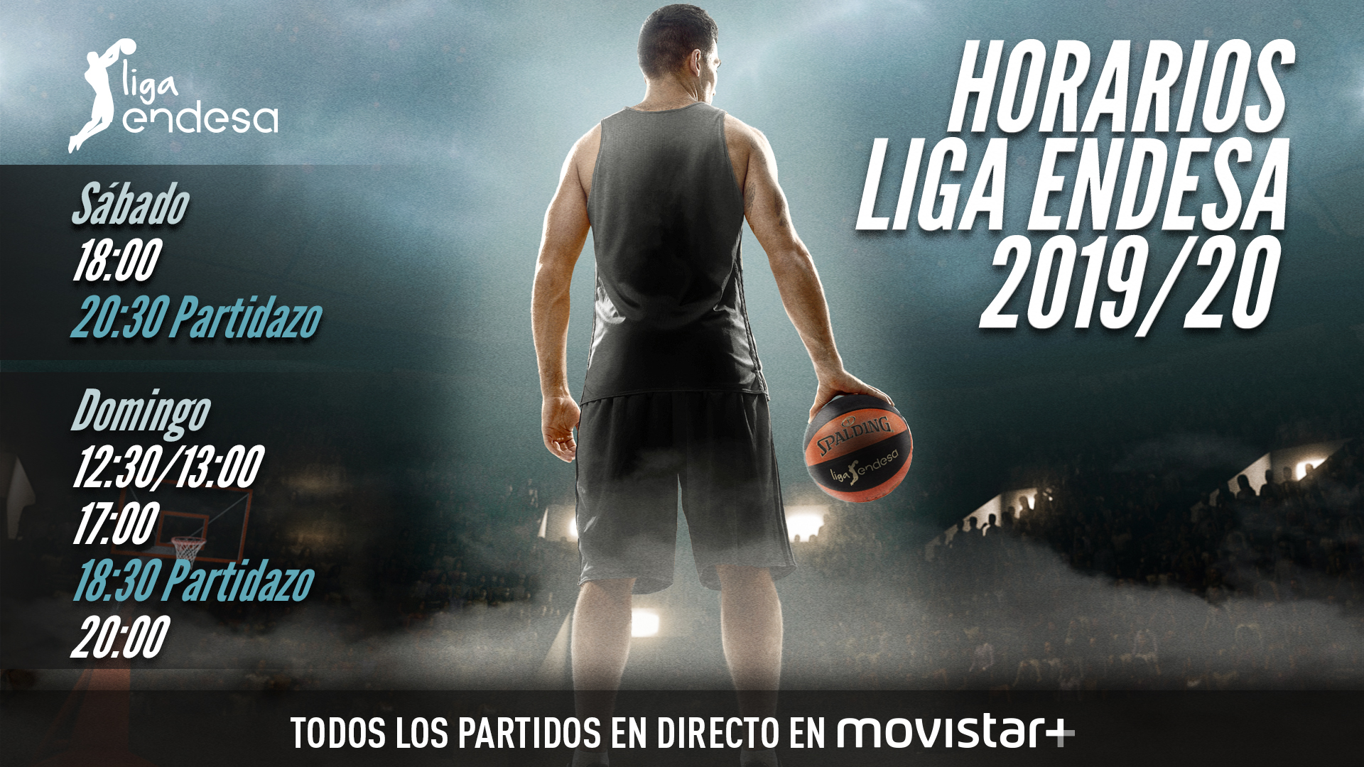 Calendario Liga Acb.Calendario Y Horarios Liga Endesa 2019 20 Movistar Estudiantes