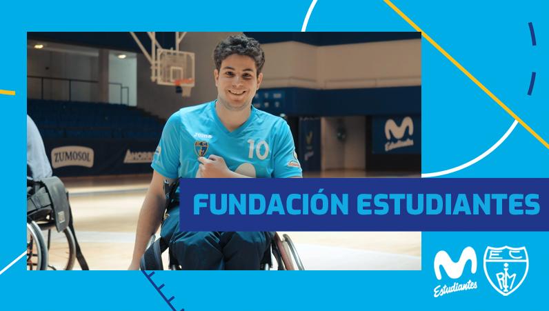 Fundación Estudiantes: todos somos titulares