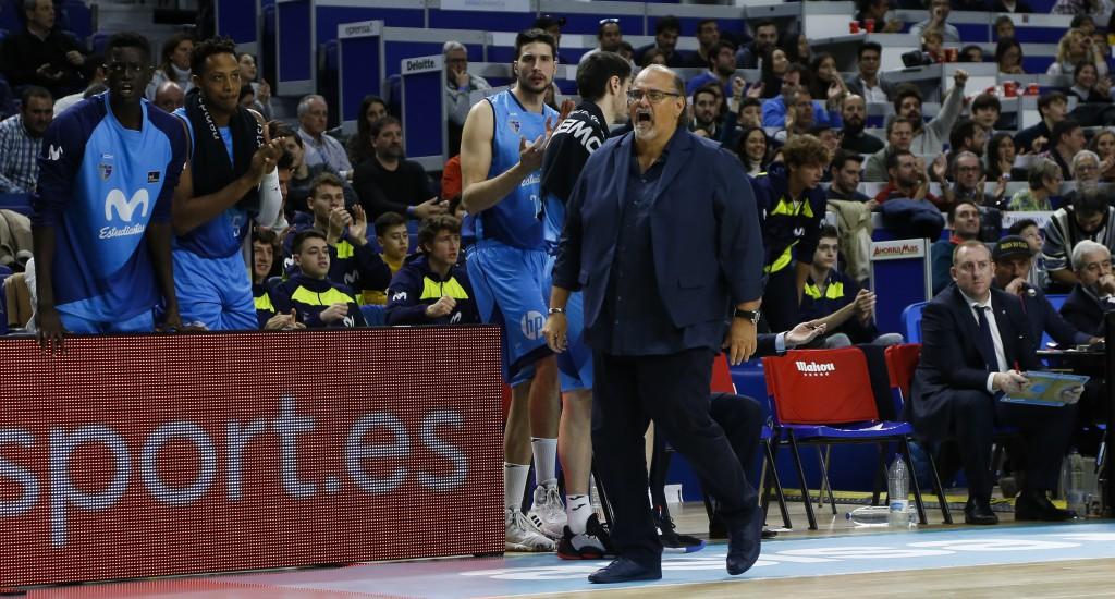 Dzikic: «el apoyo incondicional debe ser motivación extra»