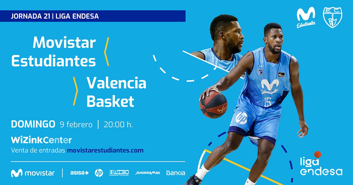 VS Valencia, 9 febrero: homenaje campeones Copa 2000