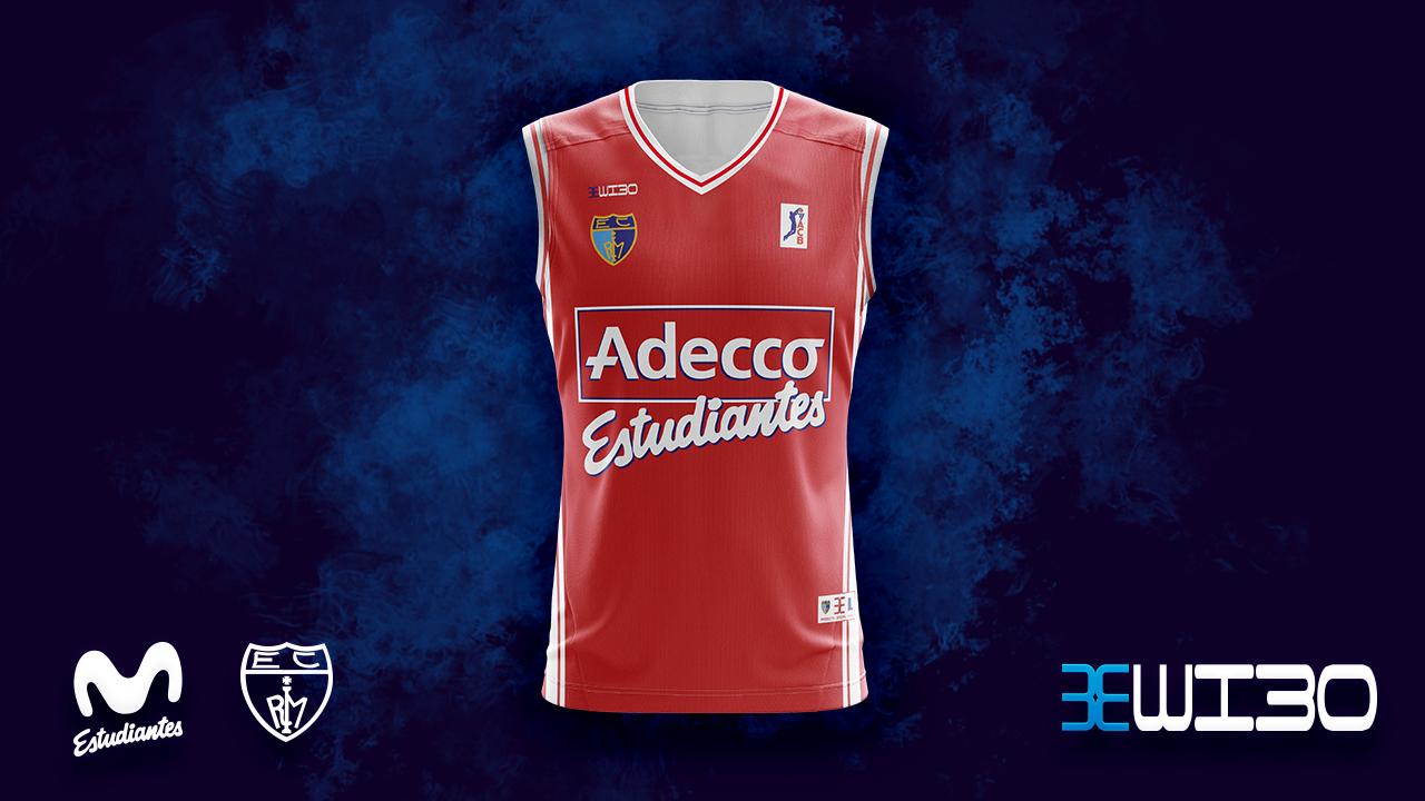 Réplica camiseta campeones Copa 2000