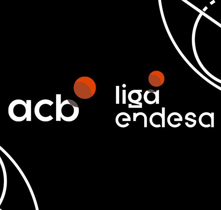 Suspensión temporal de la Liga Endesa hasta el 24 de abril