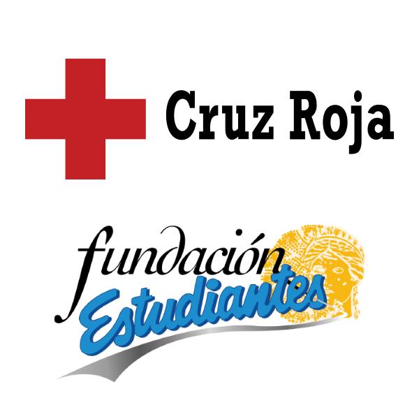 Campaña donación de sangre 6, 7 y 8 de Mayo en Magariños