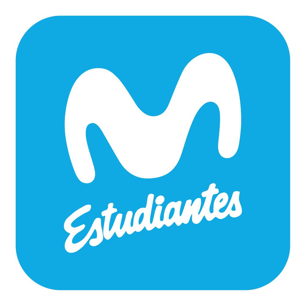 Movistar amplía su acuerdo de patrocinio con el Club Estudiantes hasta 2025.