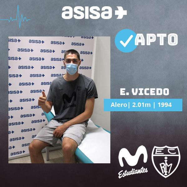 Reconocimientos médicos con ASISA