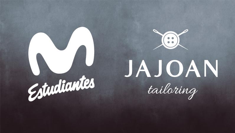 Jajoan ficha por Movistar Estudiantes y se convierte en la firma que define el estilo del baloncesto profesional español