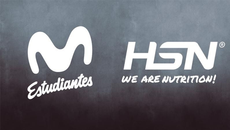 HSN y Movistar Estudiantes siguen caminando juntos en la temporada 2020-21