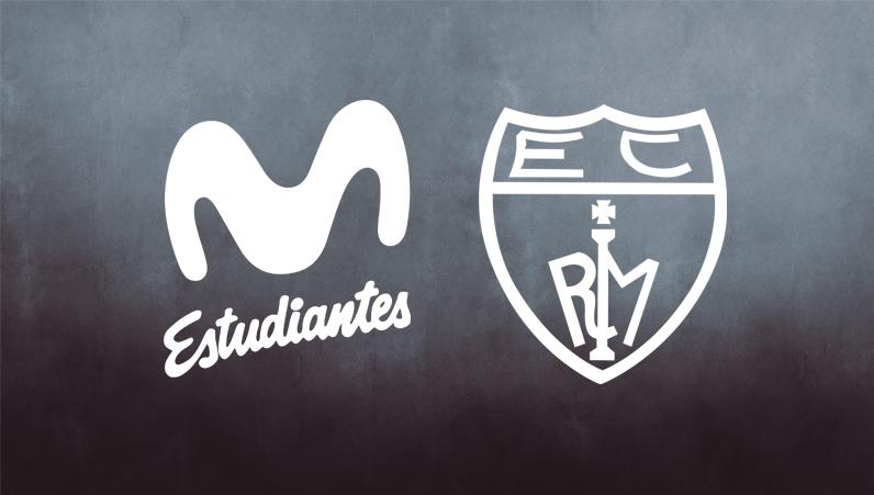 Comunicado Movistar Estudiantes. 6/11/20