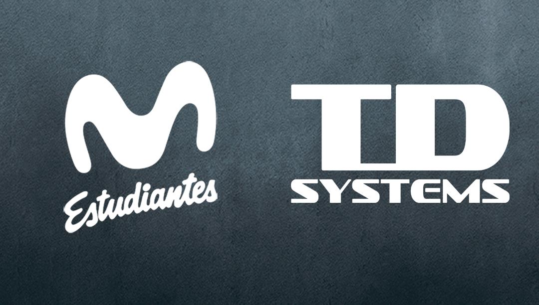 TD Systems renueva con el equipo femenino de Movistar Estudiantes